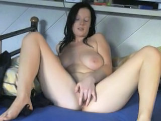 Amateur Big Tits Girlfriend Homemade Masturbating Natural  Amateur Big Tits Big Tits Amateur Big Tits Big Tits Girlfriend Big Tits Home Big Tits Masturbating Girlfriend Amateur Girlfriend Busty Girlfriend Pussy Home Busty Masturbating Amateur Masturbating Big Tits Amateur
