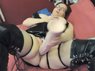Amateur  Dildo Glasses Homemade Latex Masturbating Mature Toy Amateur Mature Mature Ass Bbw Mature Bbw Amateur Bbw Masturb Glasses Mature Homemade Mature Masturbating Mature Masturbating Amateur Masturbating Toy Mature Bbw Mature Masturbating Toy Amateur Toy Masturbating Toy Ass Amateur