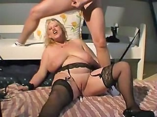 Amateur  Big Tits Blonde Cumshot Mature  Stockings Amateur Mature Amateur Big Tits Amateur Cumshot Bbw Tits Bbw Mature Bbw Amateur Bbw Blonde Bbw Cumshot Big Tits Mature Big Tits Amateur Big Tits Bbw Big Tits Blonde Big Tits Big Tits Stockings Big Tits Cumshot Blonde Mature Blonde Big Tits Cumshot Mature Cumshot Tits Stockings Mature Big Tits Mature Stockings Mature Bbw Mature Cumshot Amateur