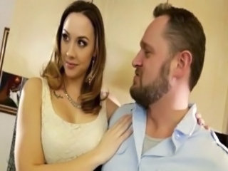 Amazing Cute  Wife Big Tits Big Tits Wife Big Tits Amazing Wife Big Tits