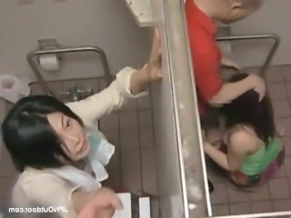 Asian Blowjob Public Toilet Public Asian Public Toilet Toilet Public Toilet Asian Public