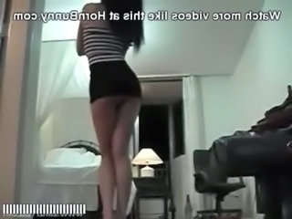 Amateur Asian Ass Girlfriend Homemade Korean Amateur Asian Asian Amateur Girlfriend Amateur Girlfriend Ass Korean Amateur Amateur