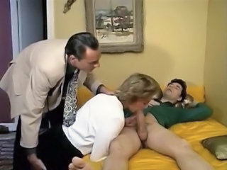 Blowjob Clothed European French  Mom Old and Young Threesome Amateur Blowjob Blowjob Milf Blowjob Amateur Blowjob Big Cock Old And Young French Milf French Amateur Milf Blowjob Milf Threesome European French Threesome Milf Threesome Amateur Threesome Big Cock Wife Milf Wife Big Cock Wife Young Amateur Big Cock Milf Big Cock Blowjob