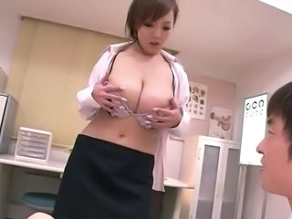 Amazing Asian Big Tits Doctor Japanese  Natural Pornstar Stripper Asian Big Tits Big Tits Milf Big Tits Asian Big Tits Big Tits Amazing Big Tits Doctor Japanese Milf Milf Big Tits Milf Asian