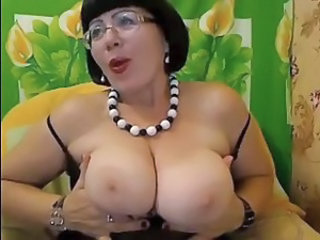 Big Tits Glasses Mature Mom Natural Webcam Mature Ass Ass Big Tits Big Tits Mature Big Tits Ass Big Tits Tits Mom Big Tits Webcam Glasses Mature Mature Big Tits Big Tits Mom Mom Big Tits  Webcam Mature Webcam Big Tits