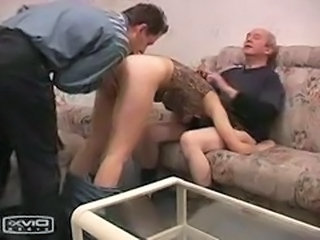 Amateur Blowjob Daddy Family Old and Young Teen Threesome Teen Daddy Amateur Teen Amateur Blowjob Blowjob Teen Blowjob Amateur Daddy Old And Young Family Dad Teen Teen Amateur Teen Threesome Teen Blowjob Threesome Teen Threesome Amateur Amateur