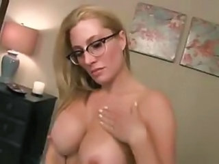 Big Tits Glasses  Mom Natural Ass Big Tits Big Tits Milf Big Tits Ass Big Tits Tits Mom Milf Big Tits Milf Ass Big Tits Mom Mom Big Tits