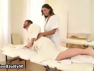 Big Tits Massage  Ass Big Tits Big Tits Milf Big Tits Ass Big Tits Tits Massage Massage Milf Massage Big Tits Milf Big Tits Milf Ass