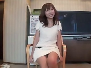 Asian Japanese  Beautiful Asian Japanese Milf Milf Asian