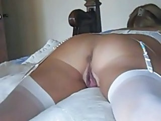 Amateur Cute Homemade Mature Pussy Stockings Amateur Mature Cute Amateur Stockings Homemade Mature Mature Stockings Mature Pussy Amateur