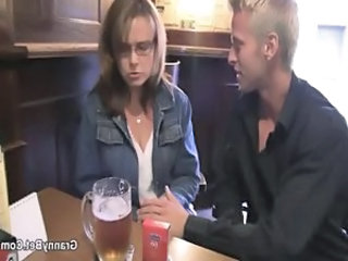 Drunk Glasses Mature Mom Old and Young Mature Ass Drunk Mature Old And Young Glasses Mature Drilled