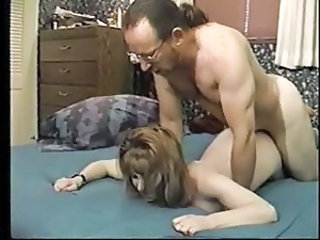 Anal Daddy Daughter Doggystyle Hardcore Old and Young Teen Teen Anal Teen Daddy Teen Daughter Anal Teen Daughter Daddy Doggy Teen Daughter Daddy Old And Young Hardcore Teen Dad Teen Teen Hardcore