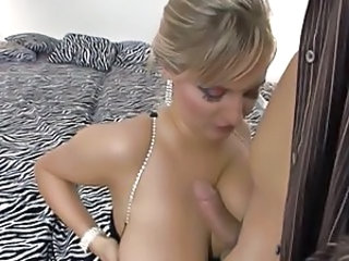 Big Tits European Tits job Big Tits Tits Job Chunky Czech European