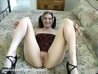 Casting Pigtail Pussy Shaved Teen Teen Pigtail Casting Teen Pigtail Teen Teen Pussy Teen Shaved Teen Casting