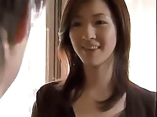 Asian Japanese Wife Brother Japanese Wife Wife Japanese