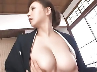 Asian Big Tits Japanese  Natural Nipples Asian Big Tits Big Tits Milf Big Tits Asian Big Tits Tits Nipple Japanese Milf Milf Big Tits Milf Asian