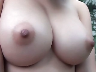 Asian Big Tits Natural Nipples Asian Big Tits Asian Babe Big Tits Asian Big Tits Babe Big Tits Tits Nipple Babe Big Tits