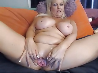 Big Tits Chubby Mature Natural Piercing Pussy Webcam Big Tits Mature Big Tits Chubby Big Tits Big Tits Webcam Chubby Mature Mature Big Tits Mature Chubby Mature Pussy Pussy Webcam Webcam Mature Webcam Busty Webcam Chubby Webcam Big Tits Webcam Pussy