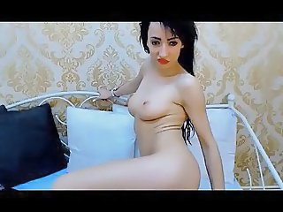Amateur Girlfriend Homemade Turkish Girlfriend Amateur Turkish Amateur Amateur