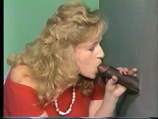 Blowjob Gloryhole Interracial Vintage Blowjob Big Cock Interracial Big Cock Big Cock Blowjob