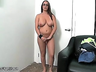Big Tits Casting Glasses  Natural Ass Big Tits Big Tits Milf Big Tits Ass Big Tits Blonde Big Tits Blonde Big Tits Glasses Busty Milf Big Tits Milf Ass