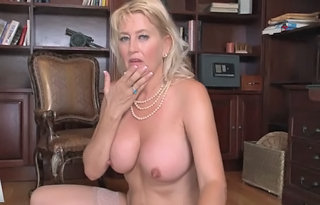 Big Tits Mature Natural Swallow Big Tits Mature Big Tits Mature Big Tits