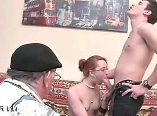 Blowjob Daddy Daughter Family Glasses Old and Young Teen Threesome Teen Daddy Teen Daughter Teen Ass Daughter Ass Ass Big Cock Blowjob Teen Blowjob Big Cock Daughter Daddy Daughter Daddy Old And Young French Teen Glasses Teen Family Dad Teen French Teen Threesome Teen Blowjob Teen Redhead Threesome Teen Threesome Big Cock Big Cock Teen Big Cock Blowjob