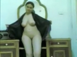 Amateur Arab Dancing Homemade Arab Egyptian Amateur