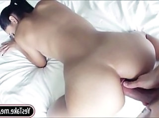 Anal Ass Doggystyle Girlfriend Teen Teen Anal Teen Busty Anal Teen Teen Ass Doggy Teen Doggy Busty Doggy Ass Girlfriend Teen Girlfriend Anal Girlfriend Ass Girlfriend Busty Teen Girlfriend Bang Bus Bus + Teen
