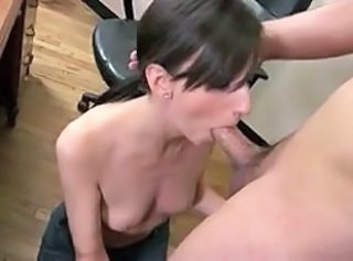 Blowjob Office Secretary Skinny Small Tits Teen Tits Office Blowjob Teen Tits Job Office Teen Skinny Teen Teen Small Tits Teen Blowjob Teen Skinny