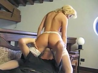 Ass Facesitting Licking  Pornstar Stockings Stockings Ass Licking Milf Ass Milf Stockings