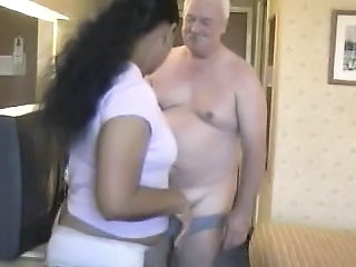 Amateur  Daddy Homemade Indian Interracial Wife Bbw Amateur Bbw Babe Bbw Wife Chunky Indian Babe Daddy Homemade Wife Indian Amateur Indian Wife Indian Bbw Interracial Amateur Wife Indian Wife Homemade Amateur