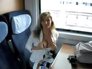 Amateur  Pov Public Stripper