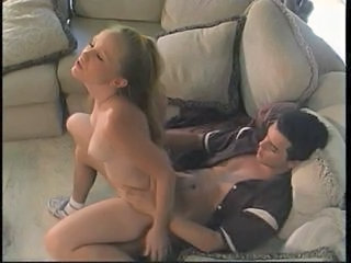 Riding Sister Teen Hooker