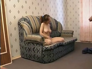 Amateur Homemade Natural Teen