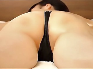 Ass Massage Panty