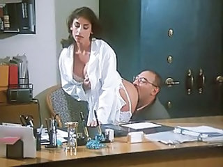 Big Tits Doctor Office Pornstar Vintage