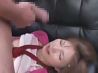 Asian Cumshot Facial Japanese