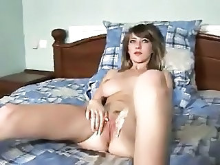 Amateur Homemade Pussy Teen