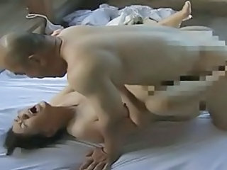 Asian Hardcore Japanese Orgasm Wife