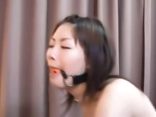 Asian Groupsex Hardcore