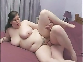 Big Tits  Natural Tattoo British