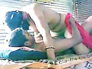 Amateur Indian Riding