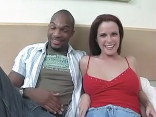 Amateur Interracial  Wife Married Amateur