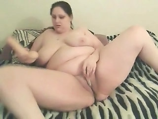 Masturbating   Solo Toy Webcam
