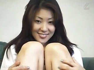 Asian Cute Hairy Teen