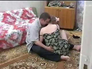 Amateur Daddy Daughter Homemade Old and Young Russian Teen Caught