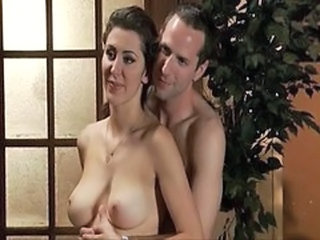 Swingers Wife Orgy