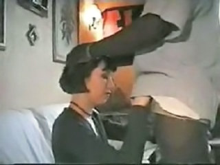 Blowjob Cuckold Interracial Vintage Wife