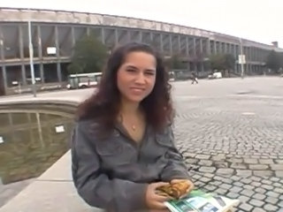 Amateur Outdoor Pov Public Teen Dirty